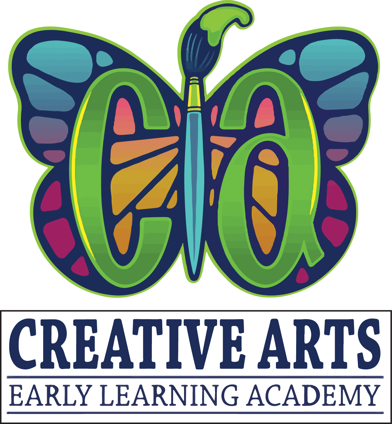 CREATIVE ARTS | EARLY LEARNING ACADEMY